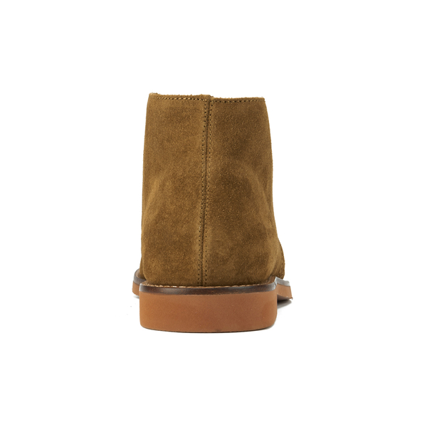 polo ralph s carsey suede desert boots snuff
