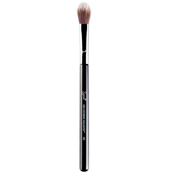 Pinceau highlighter High Cheekbone F03 Sigma