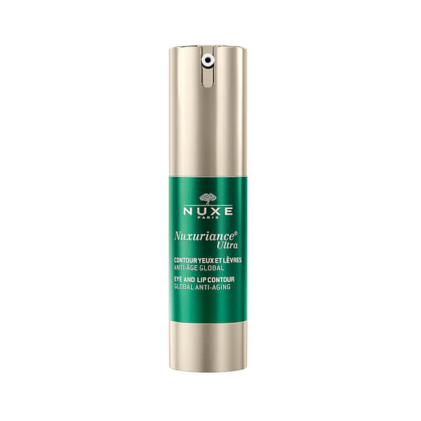NUXE Nuxuriance Ultra Eye Contour