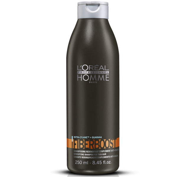 L'Oréal Professionnel Fiberboost Shampoing redensifiant antichute