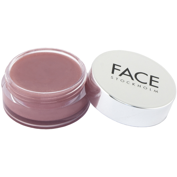 FACE Stockholm Pot Gloss 2.8g