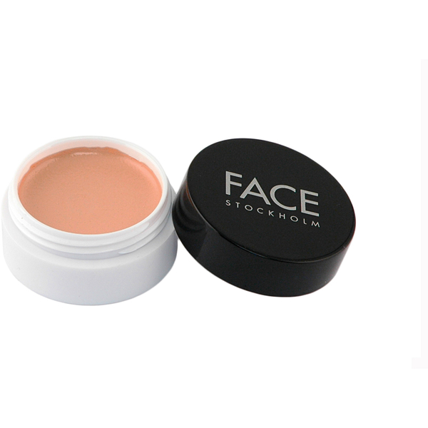 FACE Stockholm Neutralizer Blue Corrective Concealer 2,8 g