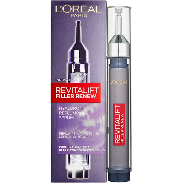 Sérum Revitalift Filler L'Oréal Paris 16 ml