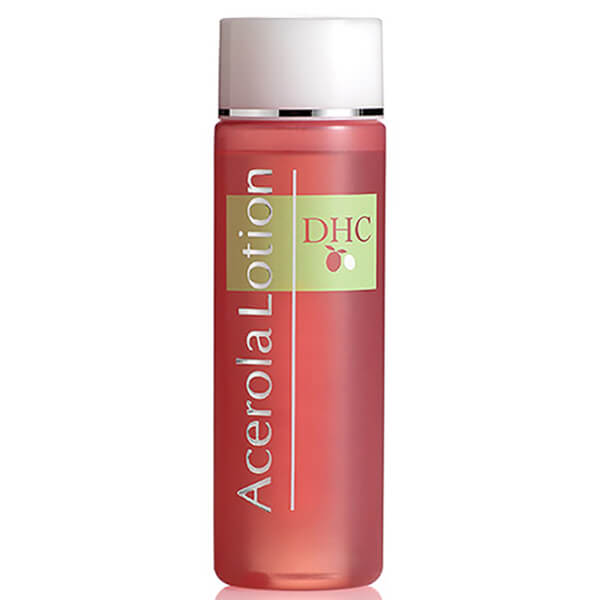DHC Acerola Face Lotion (100ml)