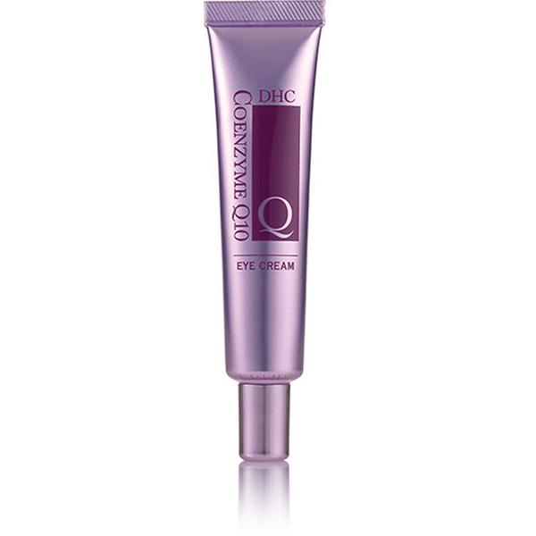 DHC CoQ10 Eye Cream (25g)