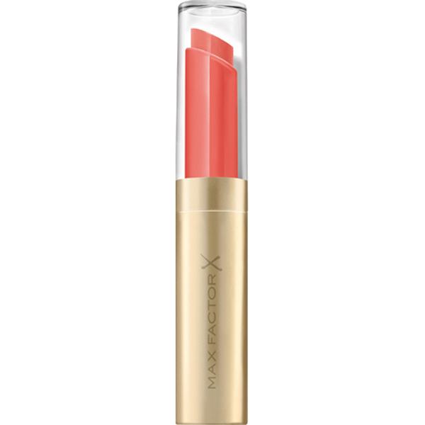 Max Factor Intense Lip Balm (olika nyanser)