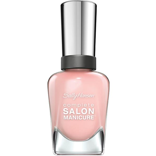 Vernis à onglesComplete Salon ManicureSally Hansen- Arm Candy14,7 ml