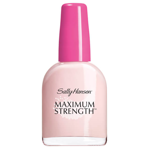 Maximum Strengthener Sally Hansen 13,3 ml