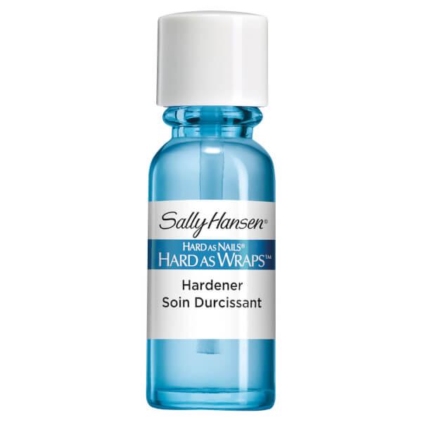 Sally Hansen Hard As Nails Verstärkungen 13ml