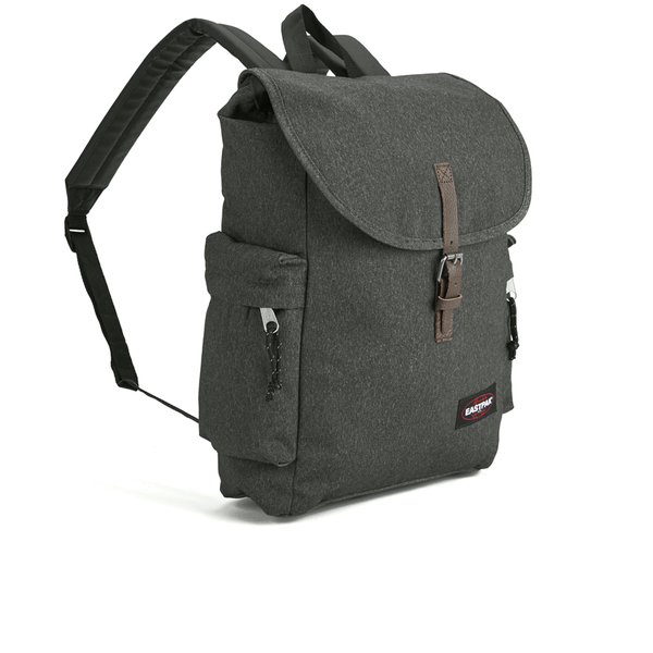 Eastpak Austin Backpack - Black Denim  Image 3