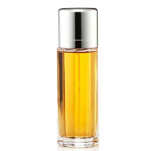 Calvin Klein Escape for Women Eau de Parfum