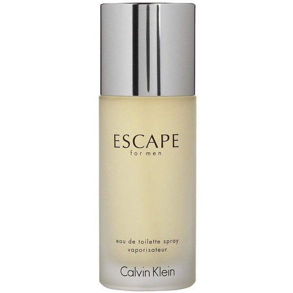 Calvin Klein - Escape Men 50ml EDT