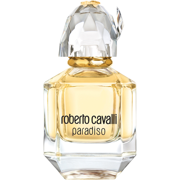 Eau de Parfum Paradiso de Roberto Cavalli