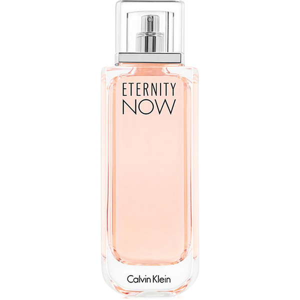 Eau de Parfum  Eternity Now for Women de  Calvin Klein