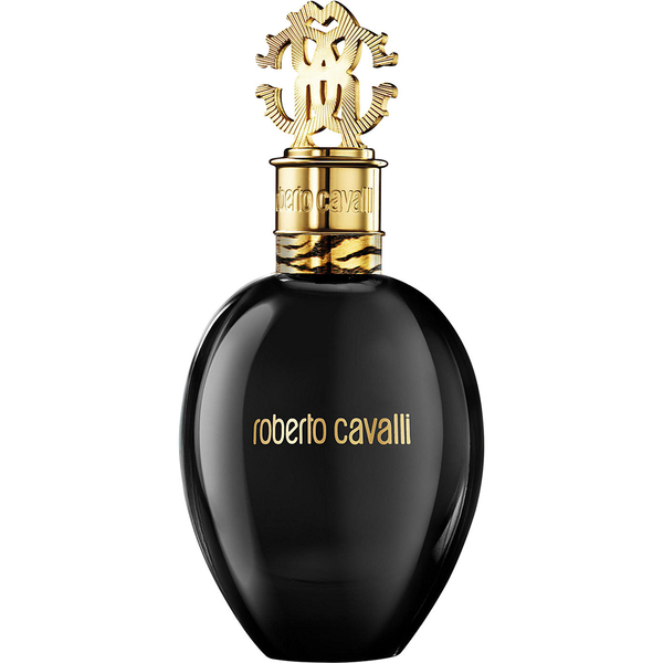 Eau de Parfum Nero Assoluto de Roberto Cavalli