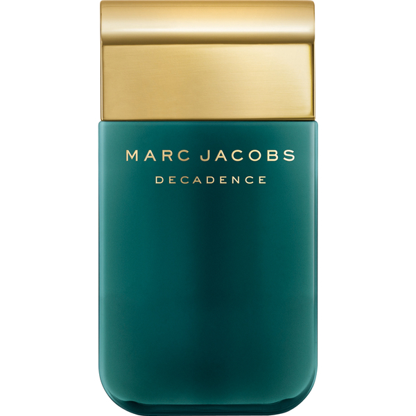 Marc Jacobs Decadence Body Lotion (150ml)