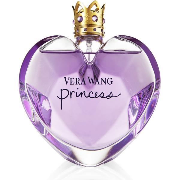 Princess Eau de Toilette deVera Wang