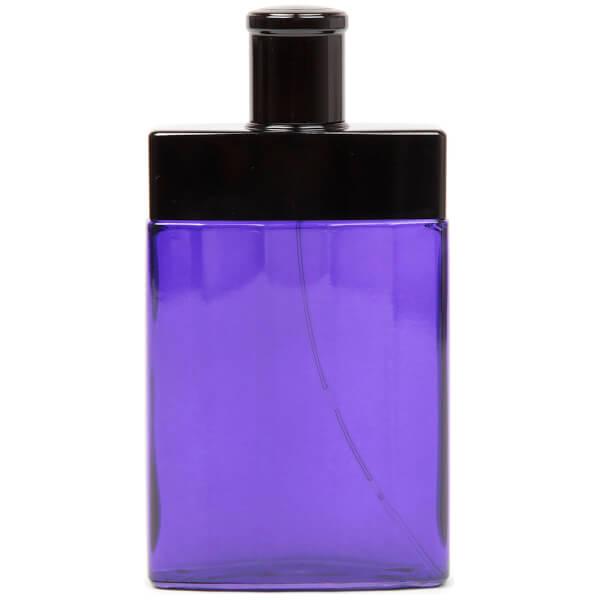 Ralph Lauren Purple Label Eau de Toilette 125ml