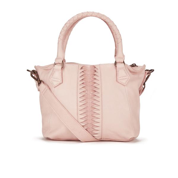 Liebeskind Women's Amalie Mini Tote Bag - Antique Pink