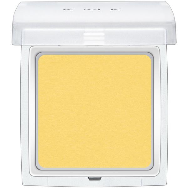 RMK ingenioso Powder Sombra de Ojos - N Ex-16