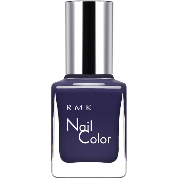 RMK Nail Varnish Colour - Ex Ex-45