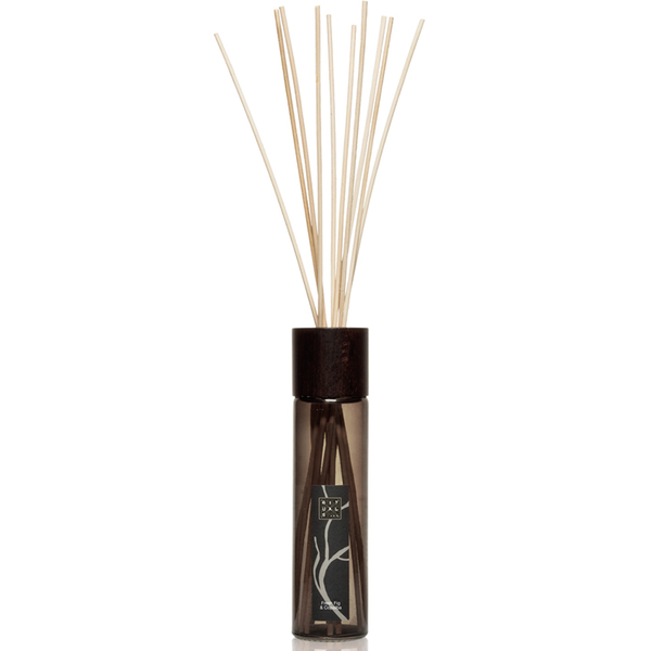 Rituals Under A Fig Tree Fragrance Sticks (230ml)