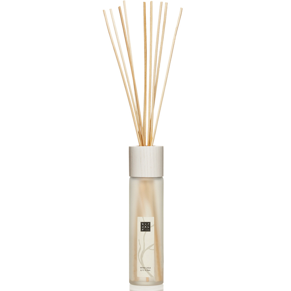 Rituals Lotus Secret Fragrance Sticks (230ml)