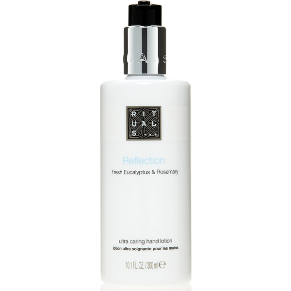 Rituals Reflection Hand Lotion (300 ml)