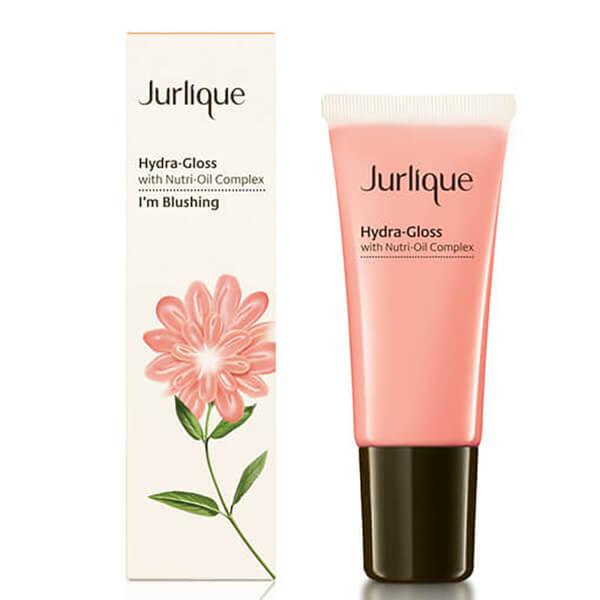 Jurlique Hydra Lip Gloss - I'm Blushing