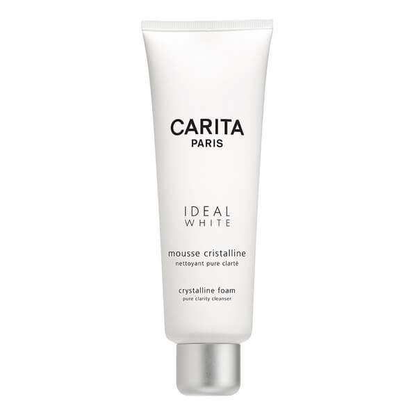 CARITA Crystalline Foam 125ml
