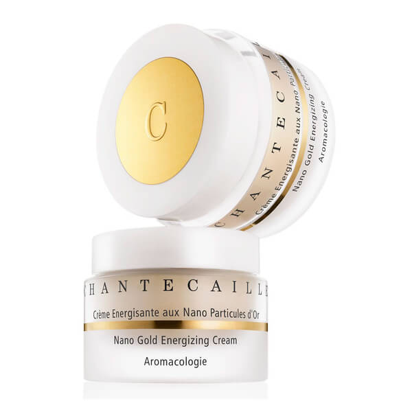 Chantecaille Gold Energizing Cream - 50ml