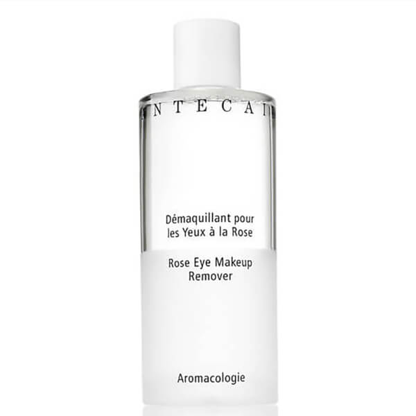 Démaquillant yeux Chantecaille Rose EyeMakeup Remover