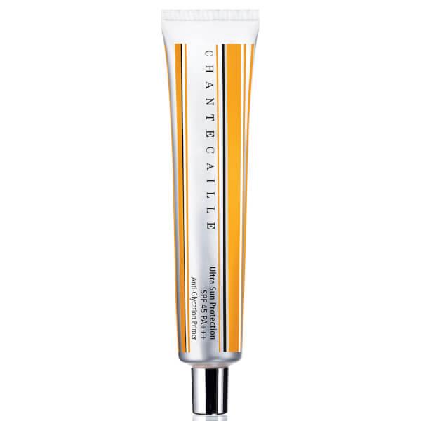 Chantecaille Ultra Sun Protection SPF 45 - 40 ml