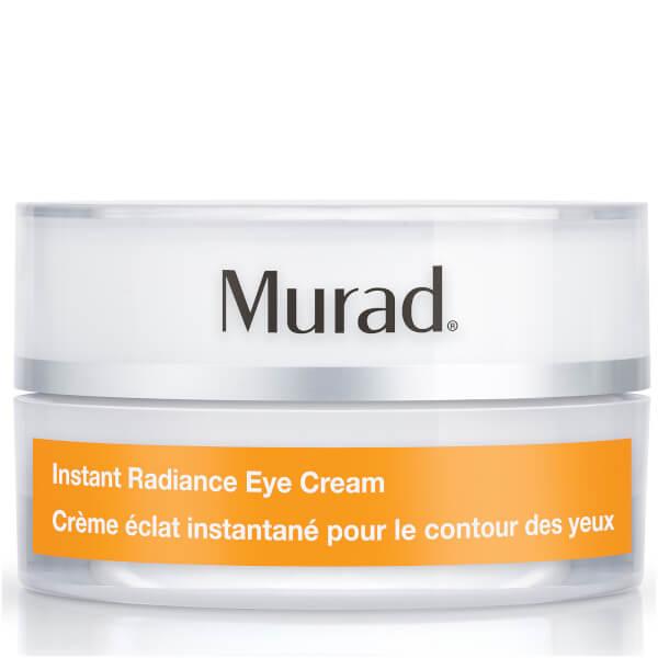 Murad Instant Radiant Eye Cream