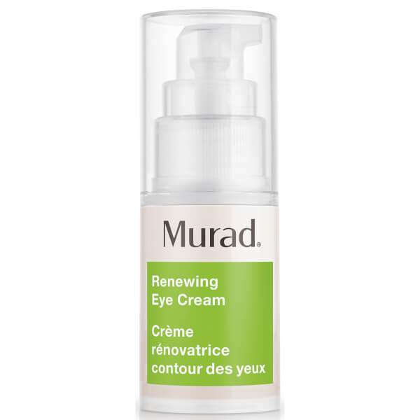 Murad Resurgence Renewing Eye Cream