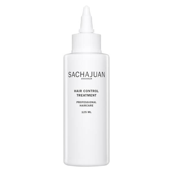 Sachajuan Hair Control Treatment 125ml