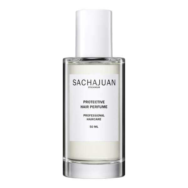 Sachajuan Protective Hair Perfume 50ml