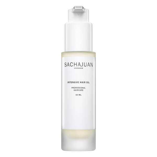 Sachajuan Intensive Hair Oil 50ml