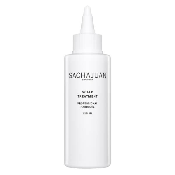 Sachajuan Scalp Treatment 125ml