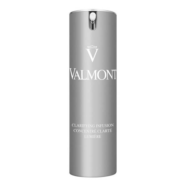 Valmont Clarifying Infusion