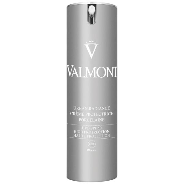 Valmont Urban Radiance SPF50 PA+++