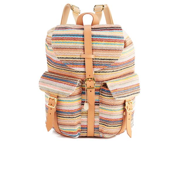 Herschel Women's Dawson Daybreak Backpack - Multi