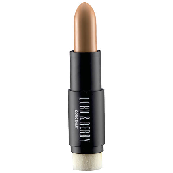 Lord & Berry Conceal-It Stick (Various Shades)