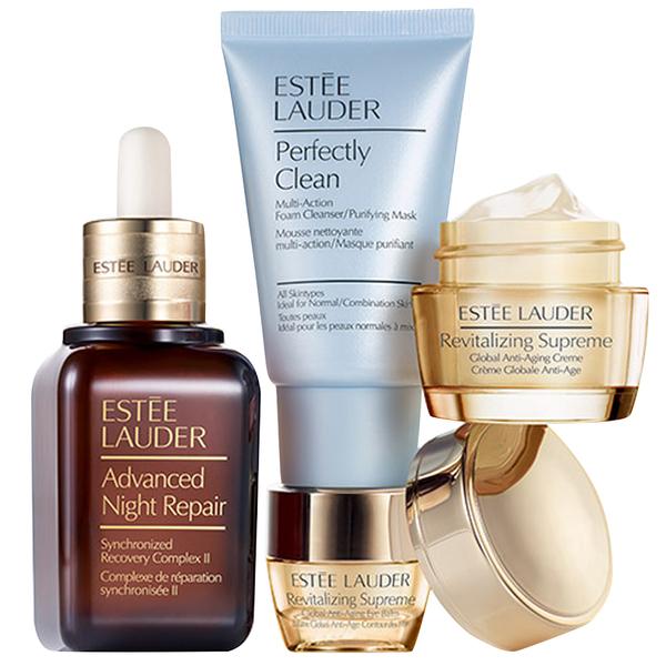 Estée Lauder Revitalizing Supreme Global Anti-Ageing ...
