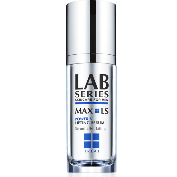 Lab Series Skincare for Men Max LS Power V Lifting Serum (30ml)