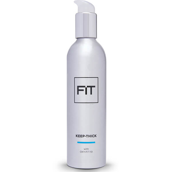 Soin épaississant Keep Thick FIT 250 ml