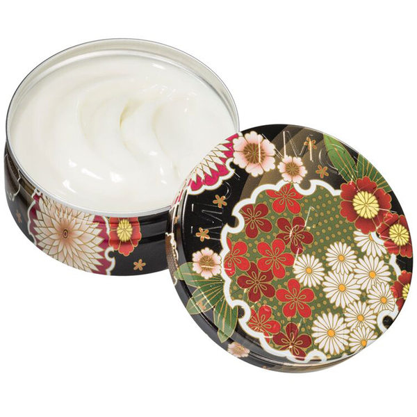 STEAMCREAM Akemutsu Moisturiser 75ml