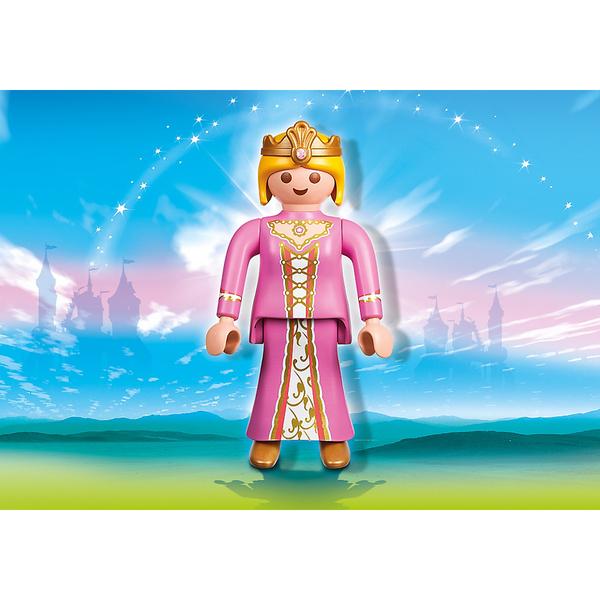 Playmobil Xxl Princess 4896 Iwoot