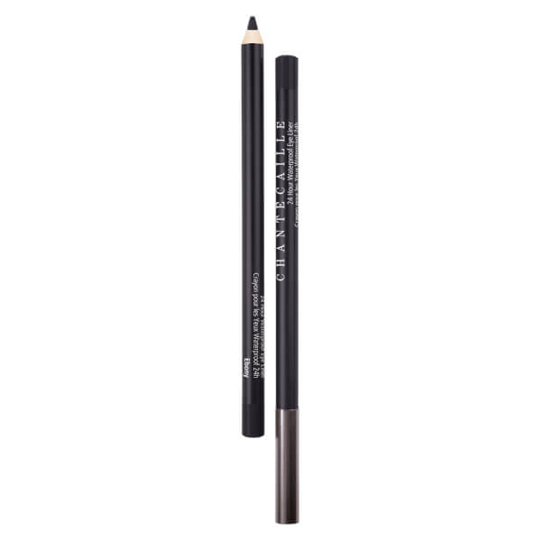 Chantecaille 24 Hour vannsikker Eye Liner