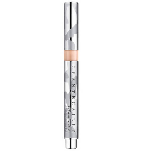 Chantecaille Le Camouflage Stylo Concealer